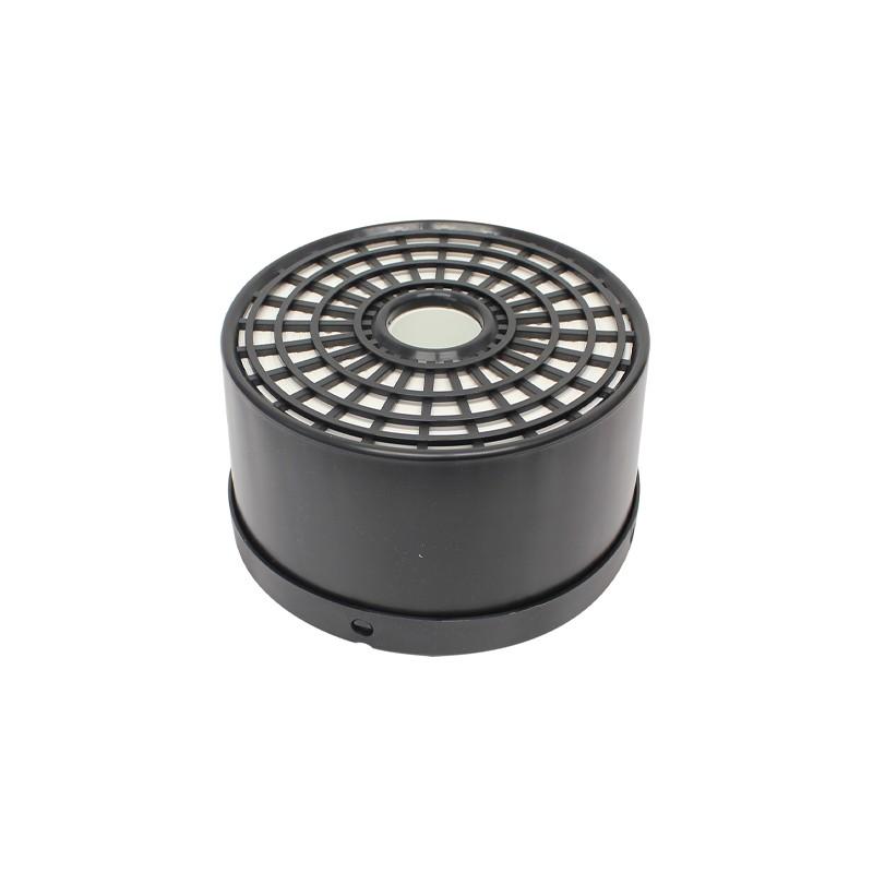 Rubber stabiliser pad - 1667870