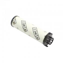 Wybierak dźwigni zmiany biegów - dolny / Maszyny JCB - 459/70271