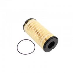 Fuel filter - Engine RE RG / JCB 3CX 4CX Loadall - 32/925423