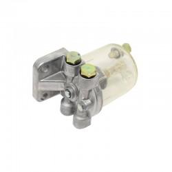 Pompa wody JS 115-180 - 02/801380