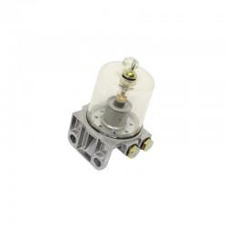 Filter fuel sediment - Engine TIER 2 / JCB 3CX 4CX Loadall - 32/925630