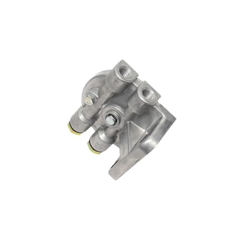 Slew Ring JCB JS 200-220 - JRB0017