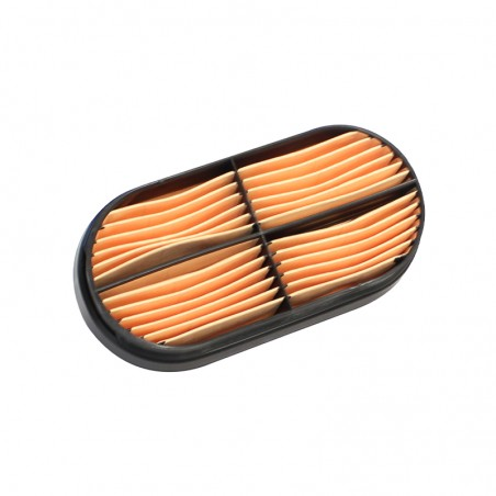 Volvo fuel filter BL71