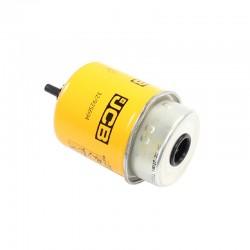 Filtr paliwa / separator wody 2005-2006 silnik JCB - 32/925694