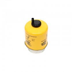 Fuel sediment water - Engine JCB - Cold climate / 3CX 4CX -32/925705