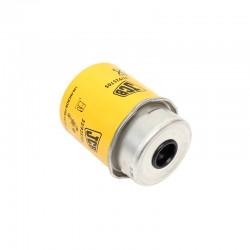Filtr paliwa separator - Silnik JCB - NA ZIMĘ / JCB 3CX 4CX -32/925705