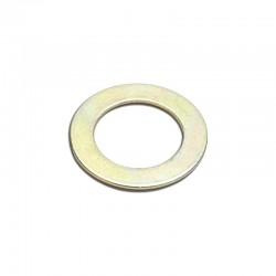 Washer / Spacer - Pivot 45mm - 823/00470