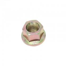 Nakrętka szpilki koła / JCB 3CX 4CX - 106/40001