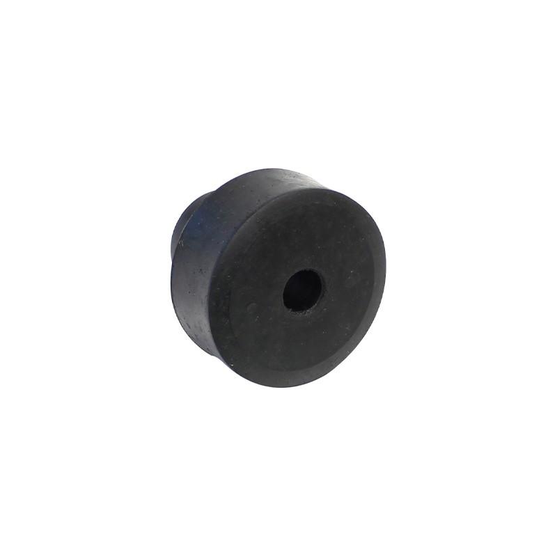 Drążek kierowniczy / JCB 4CX 3CX SUPER - 128/13949