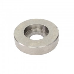 Housing bearing 3CX 4CX - 121/38103