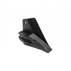 Tooth KUBOTA - Mini crawler excavators RH