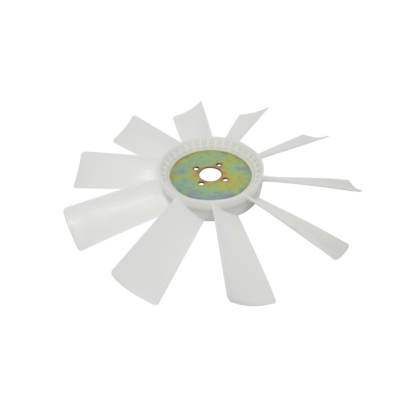 Licznik motogodzin / JCB 3CX 4CX - 704/50069