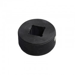 Ślizg dokręcany - stabilizator JCB 3CX 4CX - 123/07665