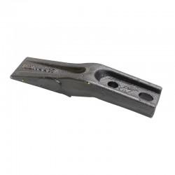 Ząb środkowy jednostronny do minikoparek JCB - 522/00102