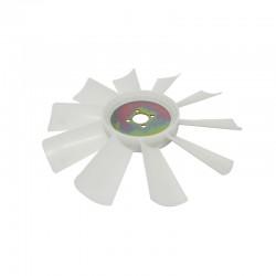 "Fan cooling - 20"" puller / JCB 3CX 4CX - 262/36800"