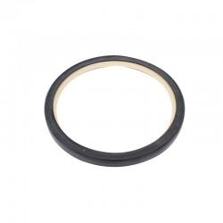 Bearing roller hub / JCB 2CX SD55 3CX 4CX Loadall - 907/50200