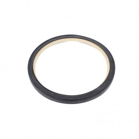 Bearing roller hub / JCB 2CX SD55 3CX 4CX Loadall