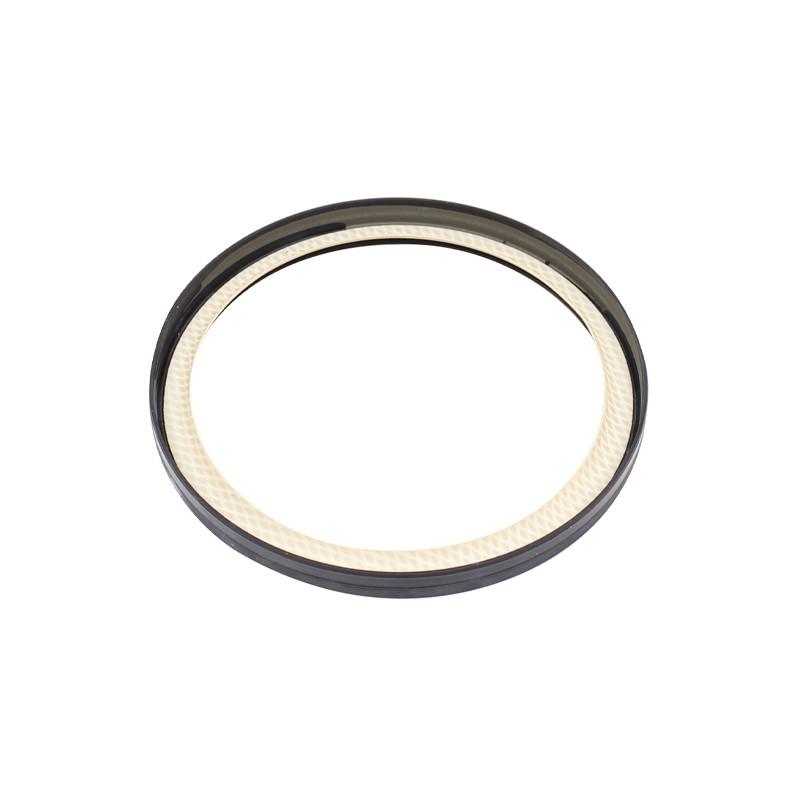 Lampa Tylna - 150x100 / Britax - 700/23600
