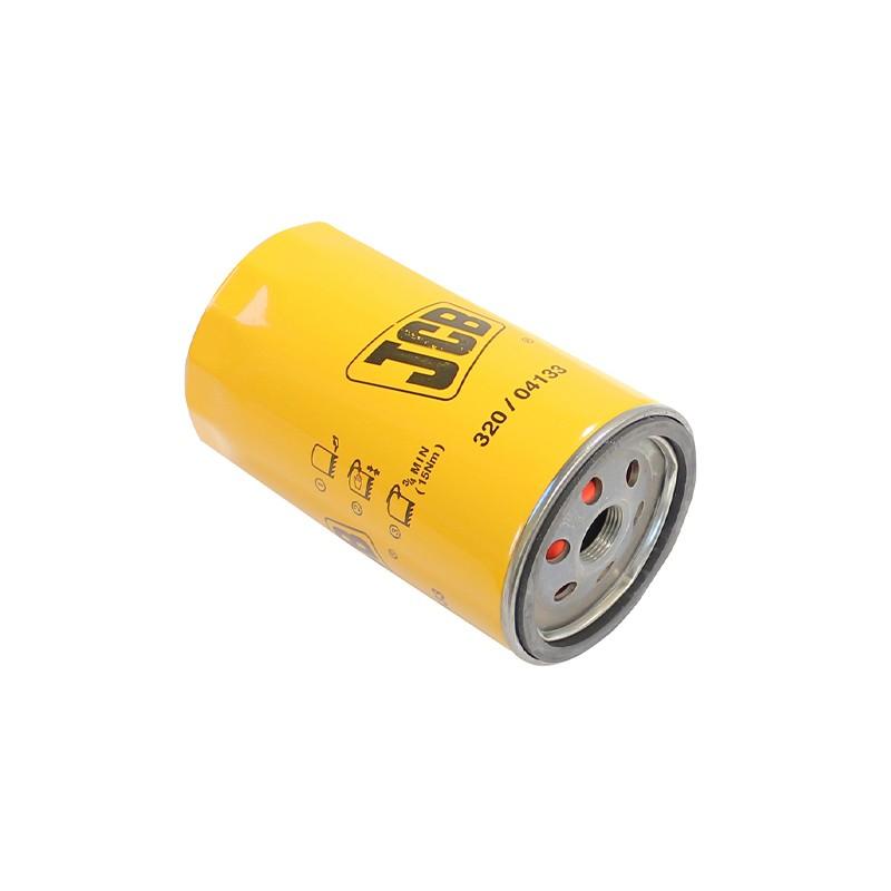 Lens JCB 3CX 4CX - 700/26201