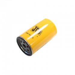 Lens 1997-2001 / JCB 3CX 4CX - 700/37001