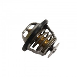 Thermostat / Engine JCB 3CX 4CX - 320/04618