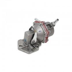 Pompka Paliwa 3CX 4CX 2005 Silnik JCB - 320/07201