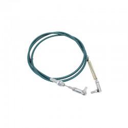 Cable boomlock 1997-2001 / JCB 3CX 4CX - 331/15632