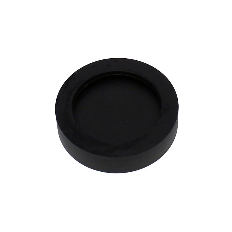 Filtr powietrza wstępny - 32/914300