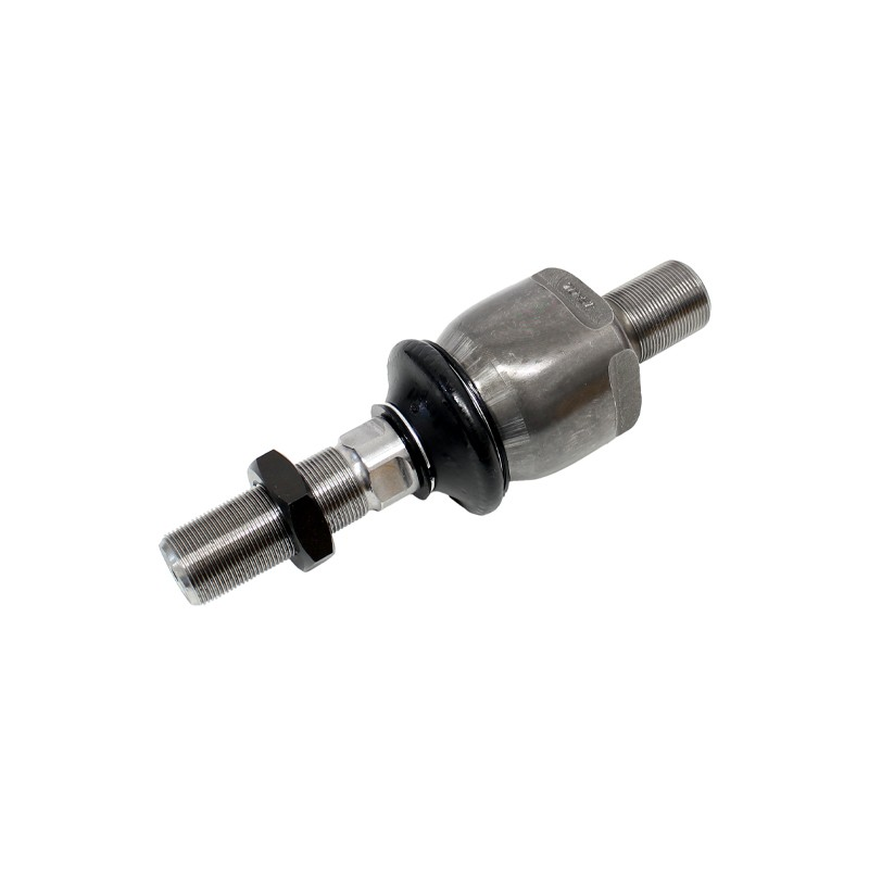 Przełącznik klawiszowy - 701/60001