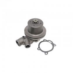 Pump water - Engine LH LJ Turbo / JCB 3CX 4CX - 332/H0890