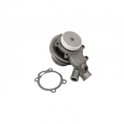 Pompa wody - Perkins LH LJ Turbo / JCB 3CX 4CX - 332/H0890