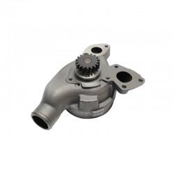 Pompa wody / JCB 3CX 4CX, Komatsu, CAT - 332/H0893