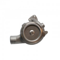 Pump water for JCB 3CX 4CX, C.A.T, Komatsu - 332/H0893