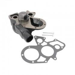 Pump water - Engine AR AK / JCB 3CX 4CX - 332/H0895
