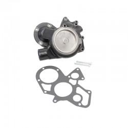 Pompa wody - Silnik AR AK / JCB 3CX 4CX - 332/H0895