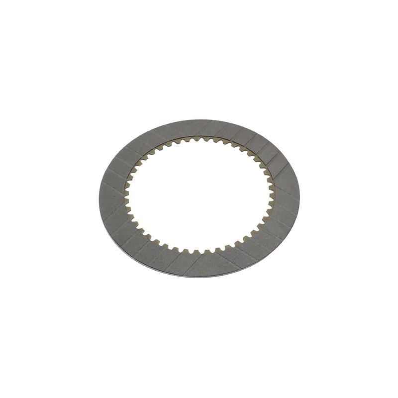 Tarczka sprzęgła 2,4mm / Skrzynia biegów JCB - 445/30011