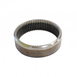 Gear annulus ring / JCB 3CX 4CX - 450/10205