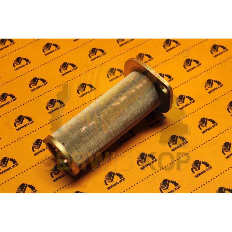 Filtr odśrodkowy skrzyni biegów JCB - 32/902200