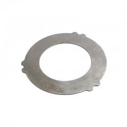 Plate brake counter 3CX 4CX - 458/20285