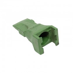 Tooth ESCO V13 SYL - Replacement - 523/02800