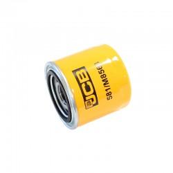 Filtr oleju skrzynia 1997-2005 - 581/M8563
