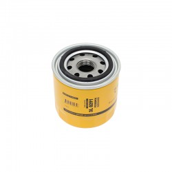 Filter transmission / JCB 3CX 4CX / 1997-2005 - 581/M8563