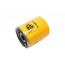Filter transmission 120.7mm / JCB 3CX 4CX - 581/M8564