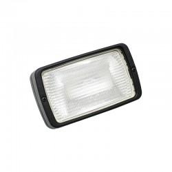 Lampa robocza przednia / JCB 4CX 3CX - 700/31800