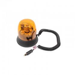 Beacon flashing - amber 12V - 700/50114
