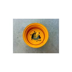 Felga W8LX16 / JCB 1CX - 41/914700