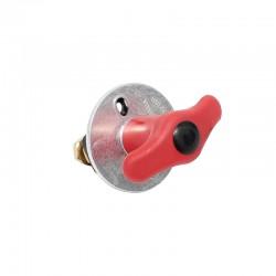 Switch isolator / JCB - 701/20800