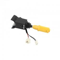 Przełącznik biegów przód/tył - Skrzynia manualna - 701/21201