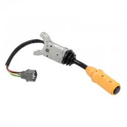 Przełącznik jazdy przód/tył / Skrzynia PowerShift - 701/52701