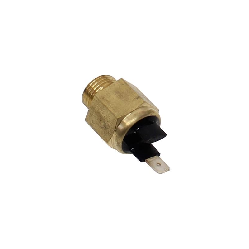 Czujnik temperatury oleju hydraulicznego / Wózki JCB - 701/57700
